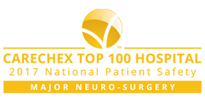 Care Chex Neurosurgery